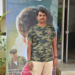 ulkuthu_movie_press_meet_stills_05