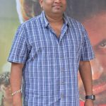 ulkuthu_movie_press_meet_stills_06