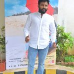 ulkuthu_movie_press_meet_stills_07