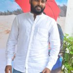 ulkuthu_movie_press_meet_stills_08
