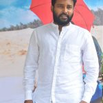 ulkuthu_movie_press_meet_stills_09