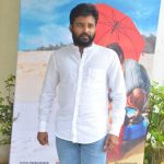 ulkuthu_movie_press_meet_stills_11