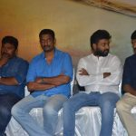 ulkuthu_movie_press_meet_stills_13