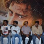 ulkuthu_movie_press_meet_stills_17