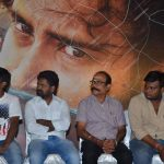 ulkuthu_movie_press_meet_stills_18