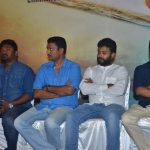 ulkuthu_movie_press_meet_stills_19
