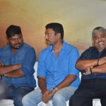 ulkuthu_movie_press_meet_stills_27V