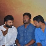 ulkuthu_movie_press_meet_stills_29