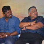 ulkuthu_movie_press_meet_stills_31