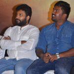 ulkuthu_movie_press_meet_stills_32