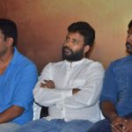 ulkuthu_movie_press_meet_stills_34