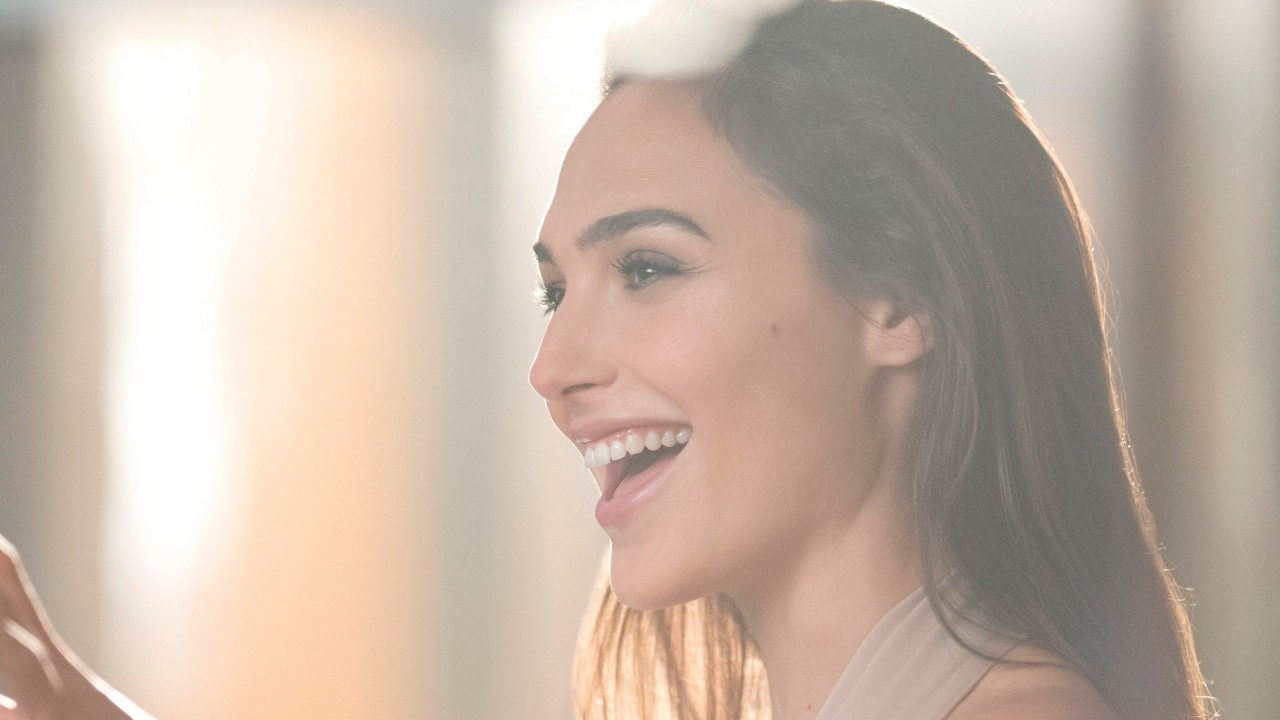 wondar_woman_gal_gadot_sexy_stills_01