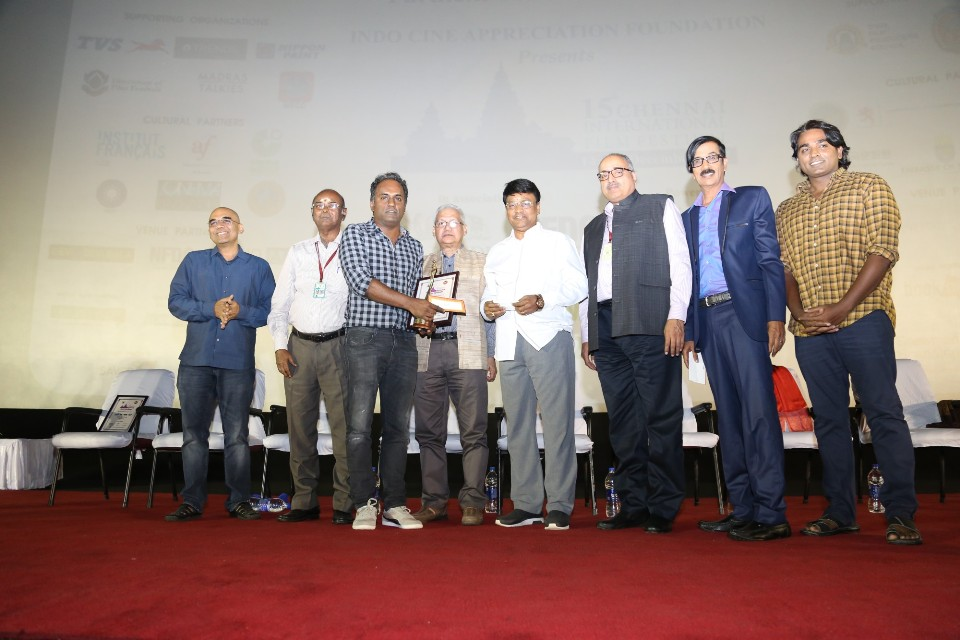 15th_ciff_closing_ceremony_11