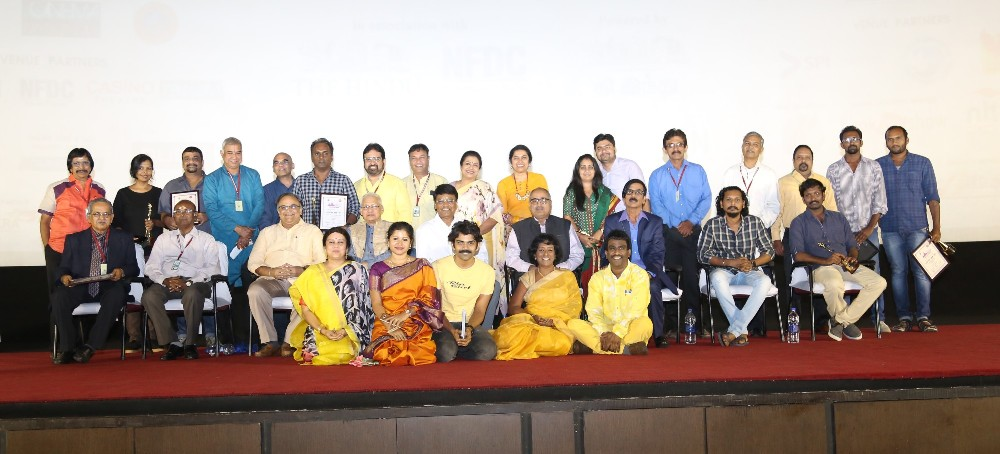 15th_ciff_closing_ceremony_18