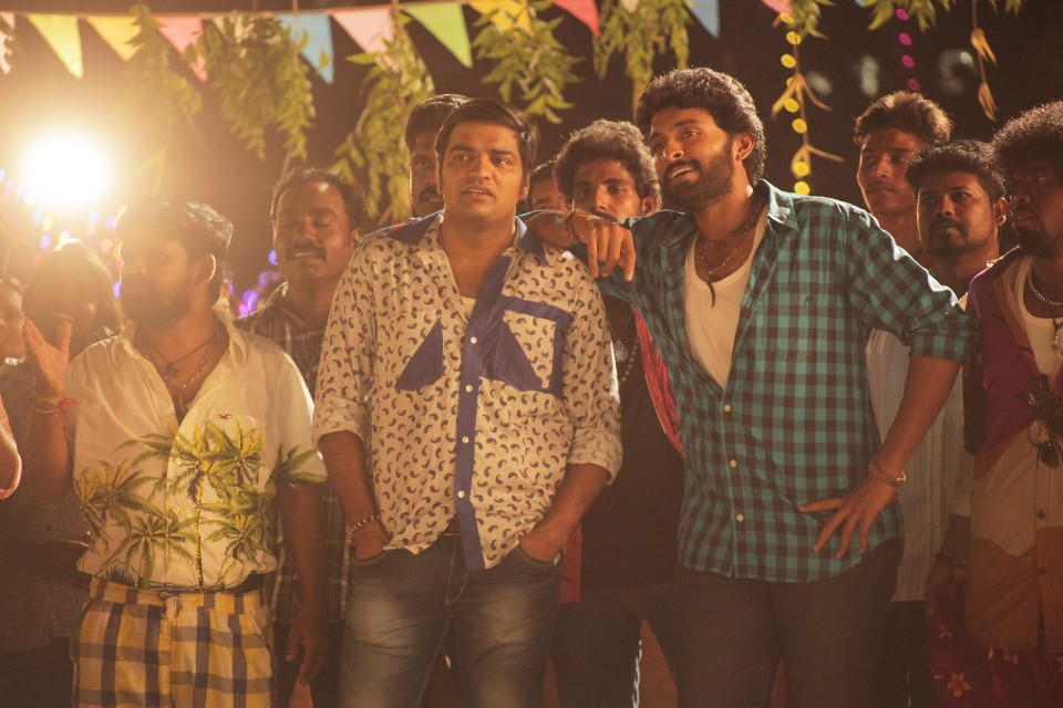 Pakka_movie_stills_virkam_prabhu_sathish_1