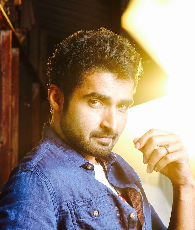 actor_nandaa_latest_photo_shoot_images_1