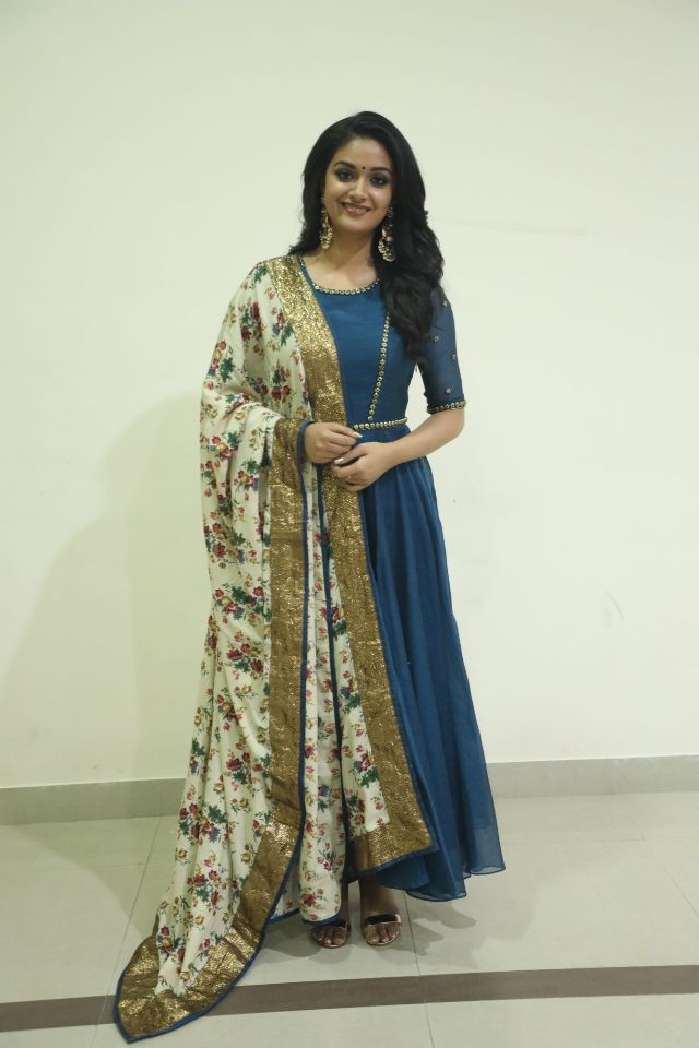 actress_keerthi_suresh_latest_photos02