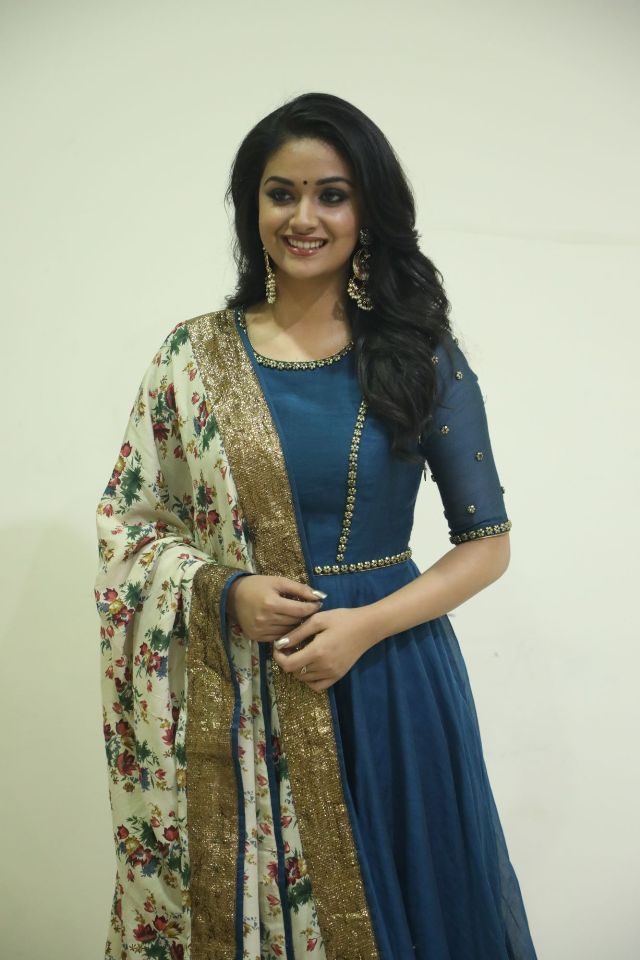 actress_keerthi_suresh_latest_photos03