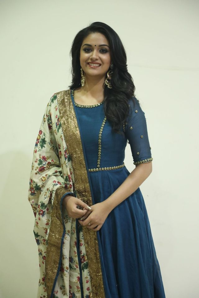 actress_keerthi_suresh_latest_photos04