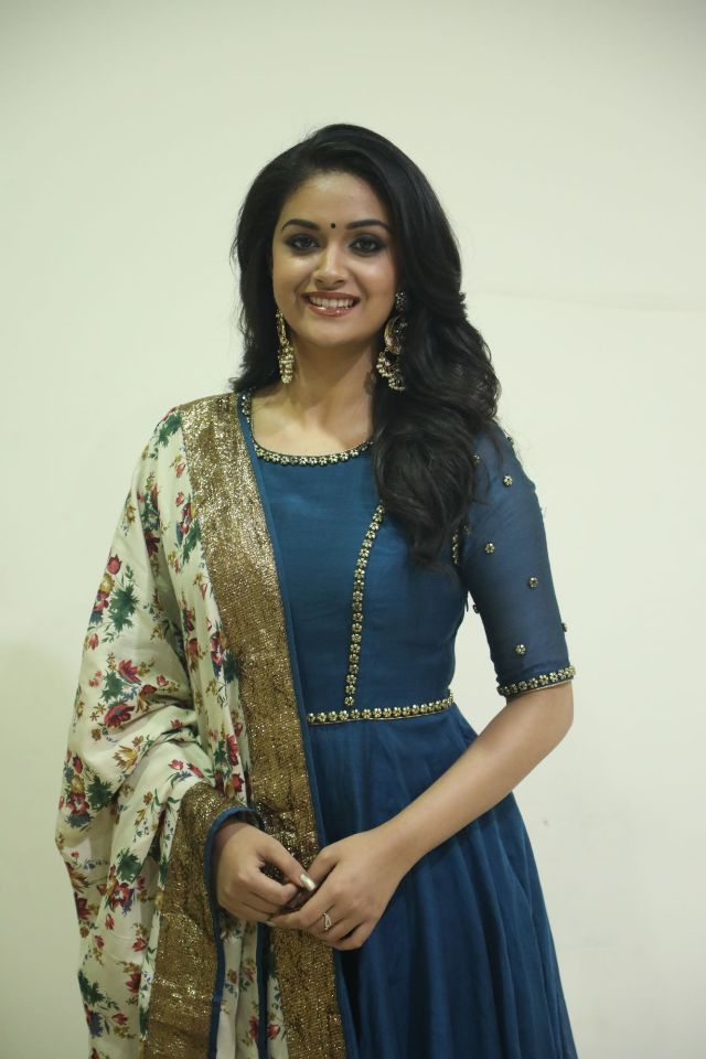 actress_keerthi_suresh_latest_photos05