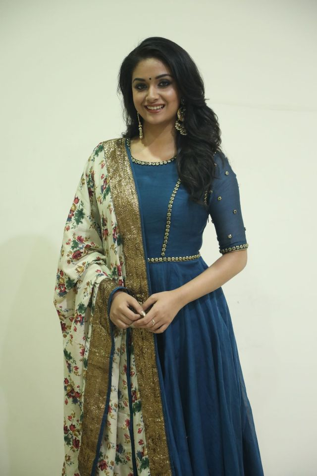 actress_keerthi_suresh_latest_photos06
