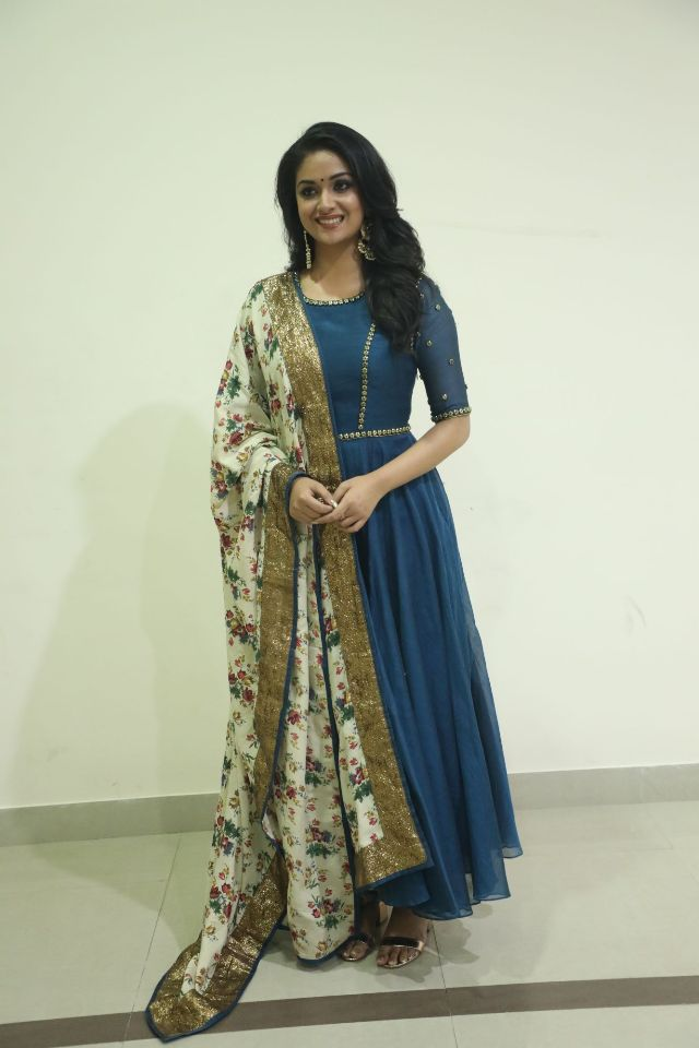 actress_keerthi_suresh_latest_photos07actress_keerthi_suresh_latest_photos07