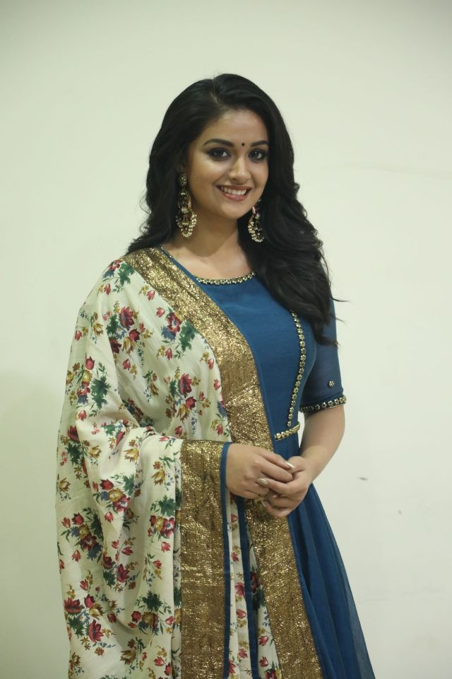actress_keerthi_suresh_latest_photos09