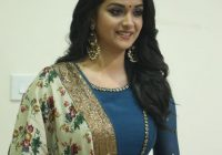 actress_keerthi_suresh_latest_photos10