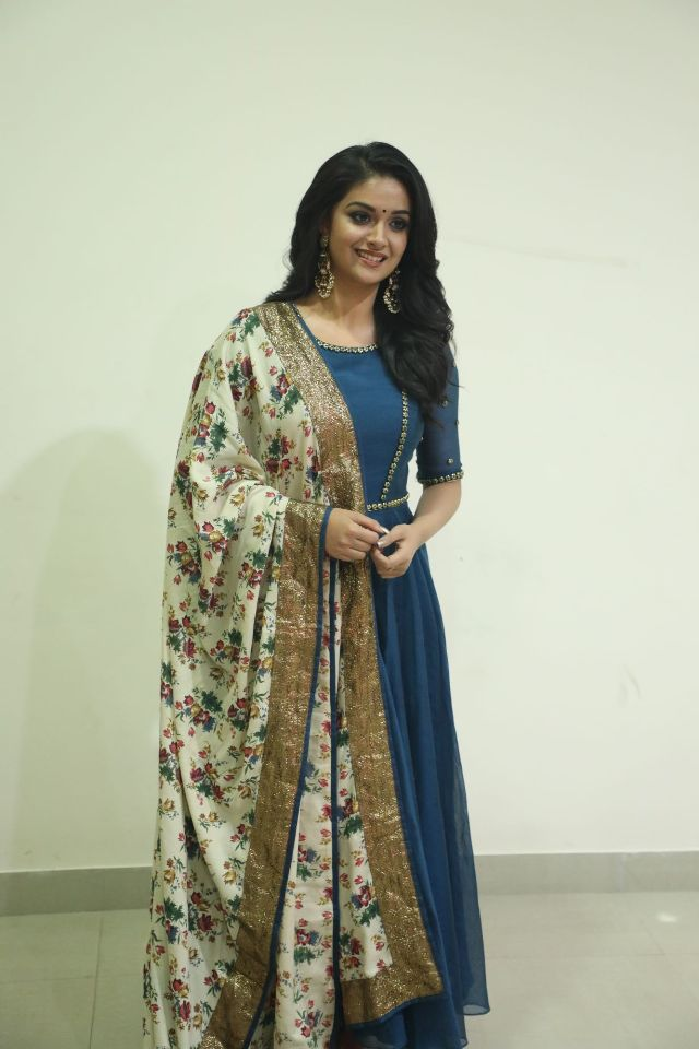 actress_keerthi_suresh_latest_photos11