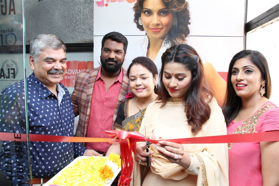 actress_sneha_opened_abc_clinic_08