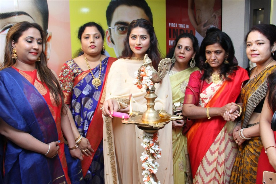 actress_sneha_opened_abc_clinic_10actress_sneha_opened_abc_clinic_10