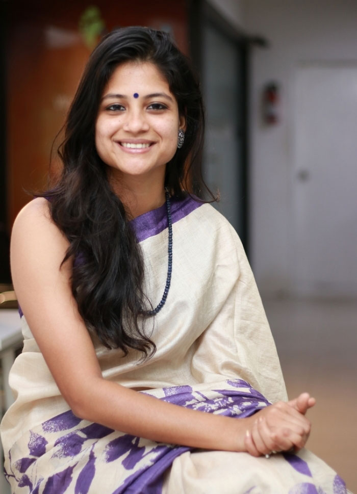 aditi balan photos