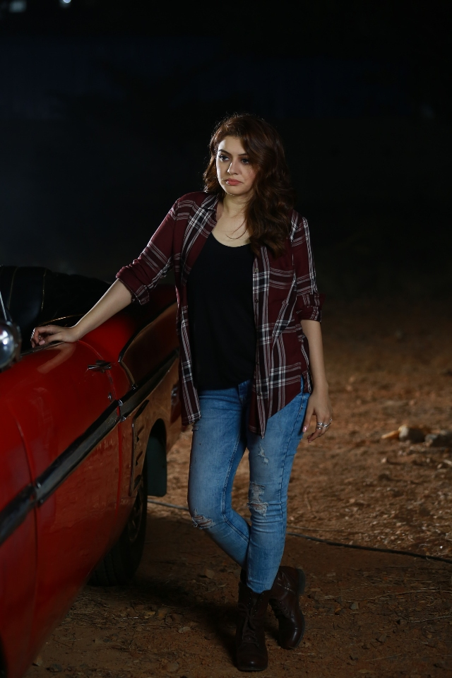 gulabagavelli_movie_stills_hansika_prabhudeva_06