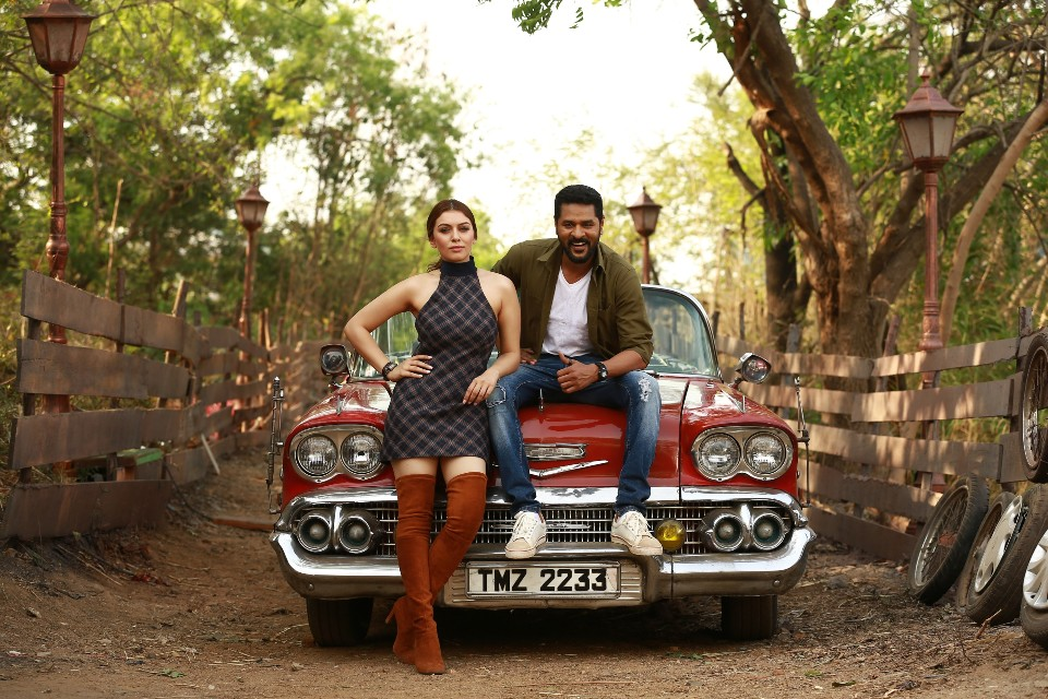 gulabagavelli_movie_stills_hansika_prabhudeva_10