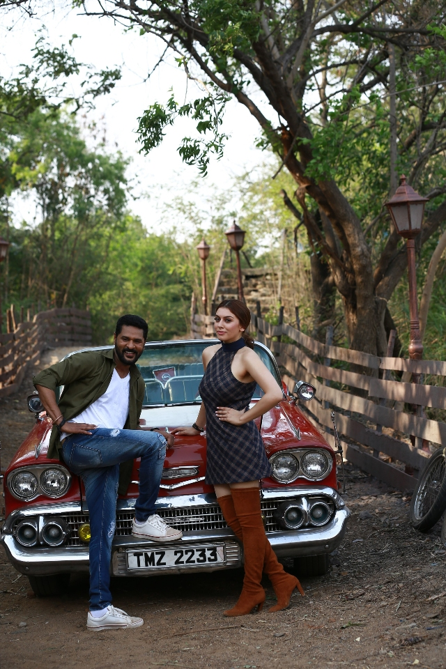 gulabagavelli_movie_stills_hansika_prabhudeva_11
