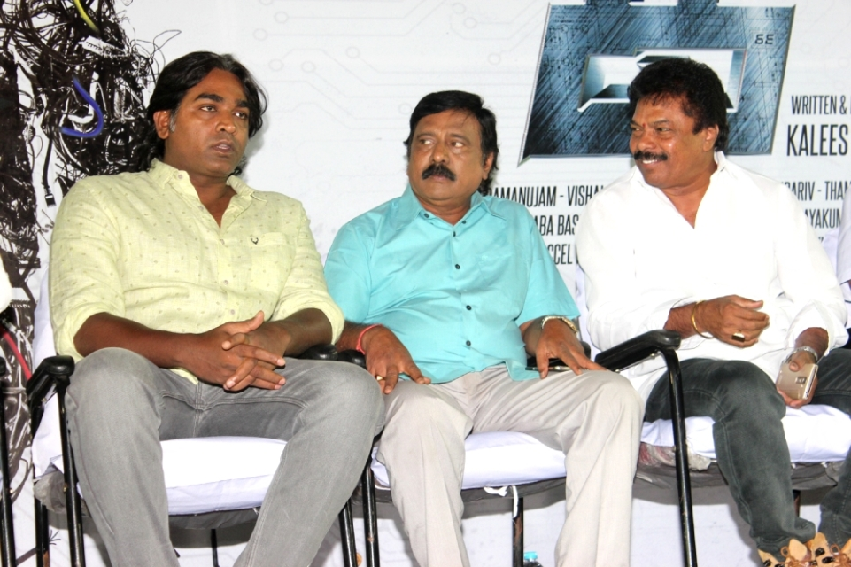 kee_movie_audio_launch_stills_16