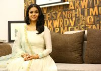 keerthi_suresh_latest_stills_chudi_09