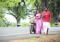 madura_veeran_movie_stills_ (4)