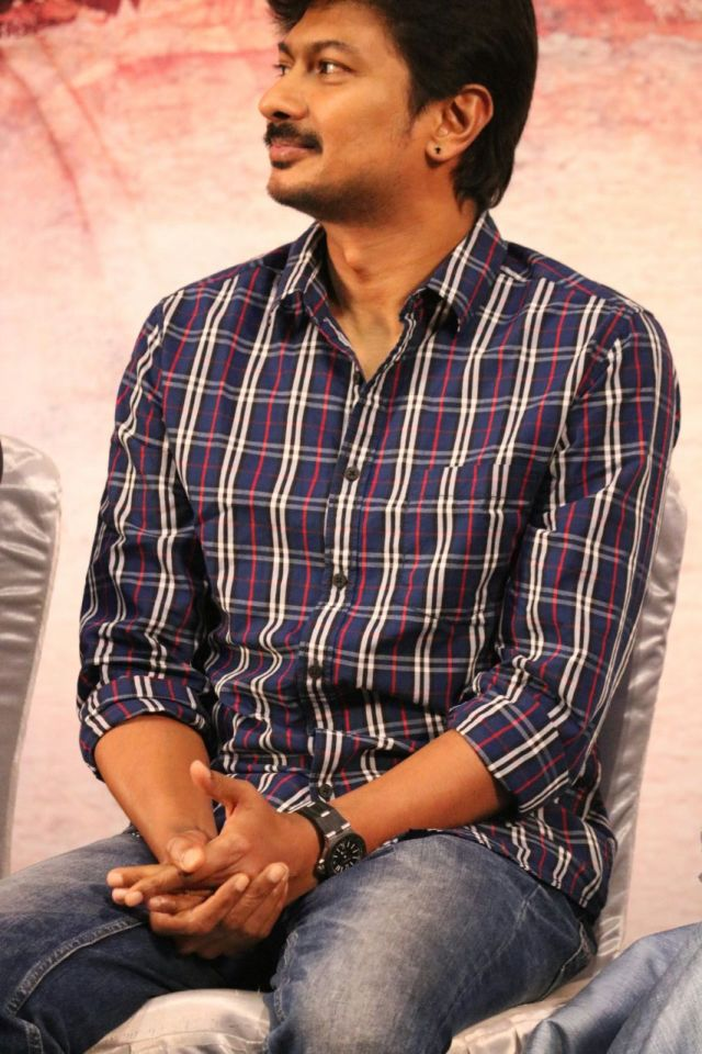 nimir_movie_press_meet_07