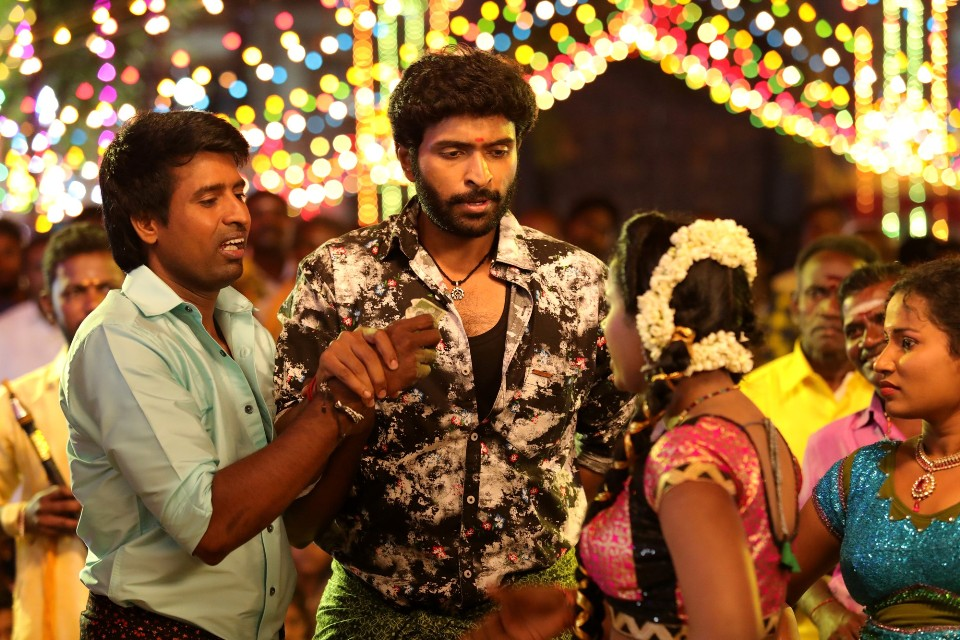 pakka_movie_stills_vikram_prabhu_soori_1