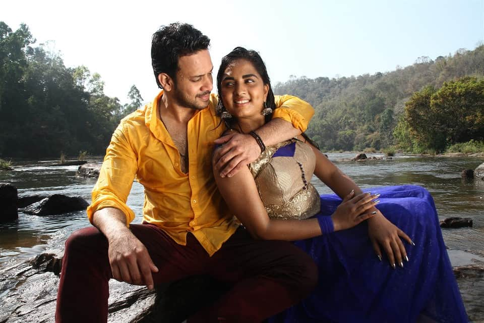 pottu_movie_stills_6