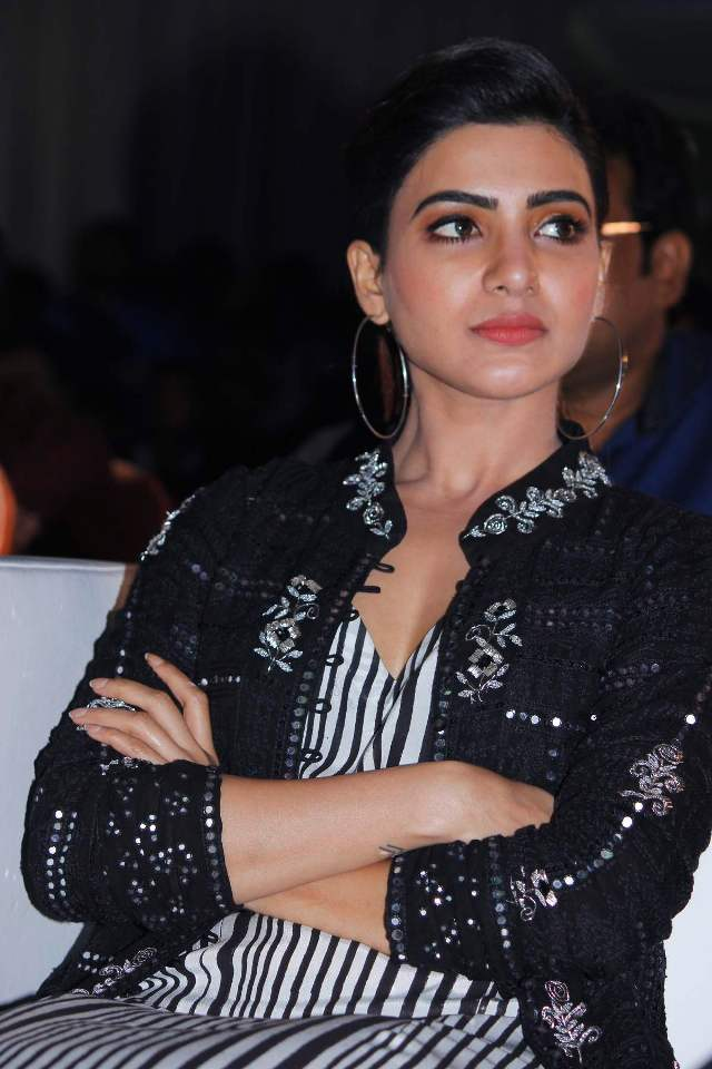 samantha_in_irumbhu_theerai_audio_launch_06