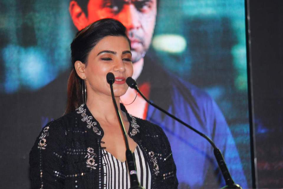 samantha_in_irumbhu_theerai_audio_launch_07