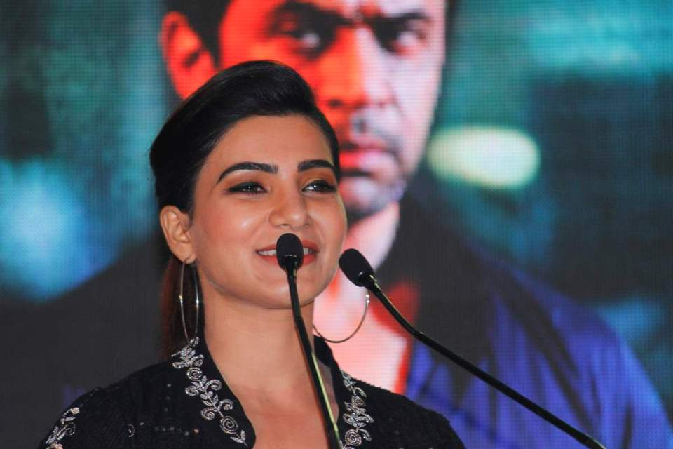 samantha_in_irumbhu_theerai_audio_launch_10