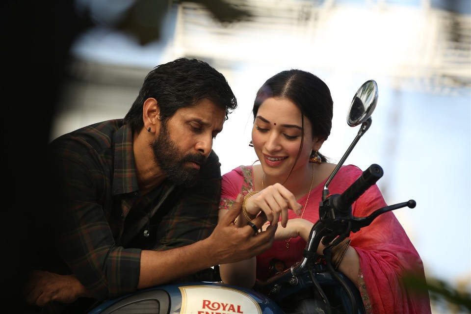 sketch_movie_HD_stills_2