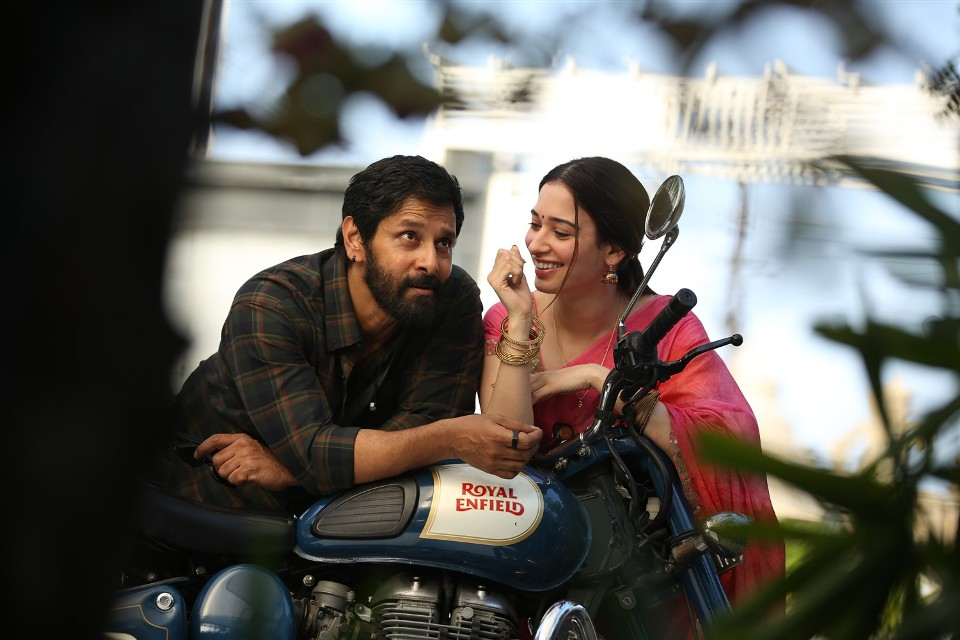 sketch_movie_HD_stills_3