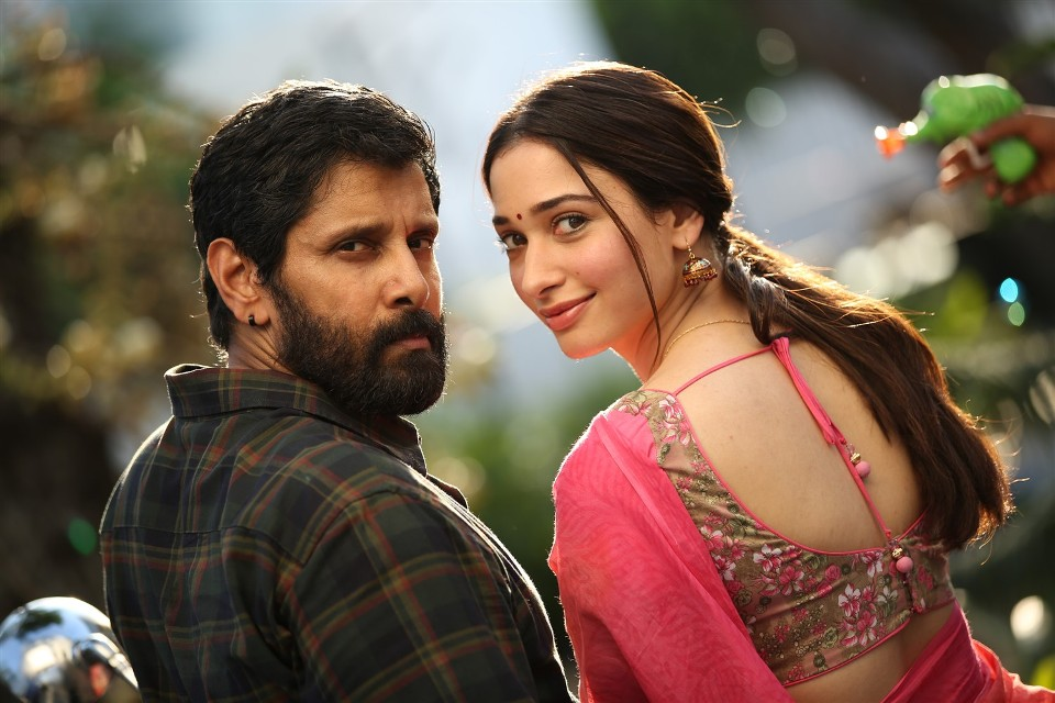 sketch_movie_HD_stills_4
