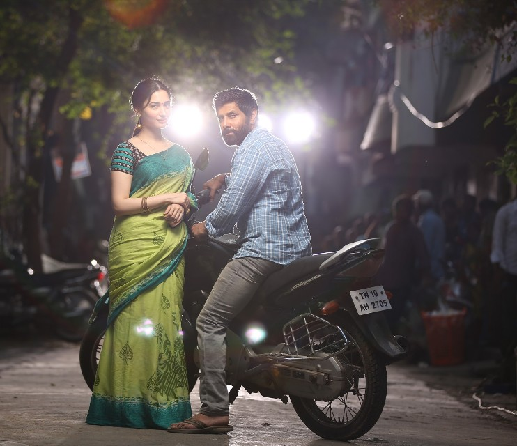 sketch_movie_HD_stills_5