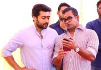 suriya_new_movie_poojai_selvaragavan_10