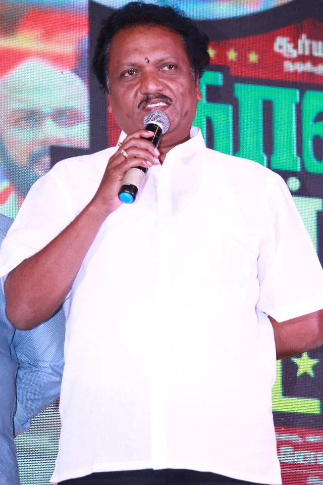 thaana serndha kootam success meet 05 Thaana Serndha Koottam Success Meet